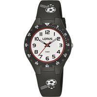 Lorus orologio solo tempo bambino Lorus rrx45gx9