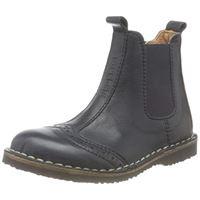 Bisgaard boot, stivali chelsea, cielo, 31 eu