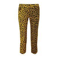 R13 - capri jeans