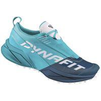 Dynafit ultra 100 - scarpe trail running - donna