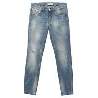 ICE PLAY - pantaloni jeans