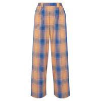 SIMON MILLER - pantaloni