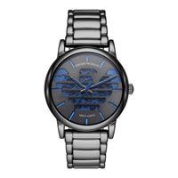 Emporio Armani ar60029 orologio uomo meccanico automatico