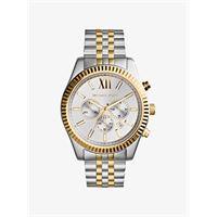 Michael kors donna orologio cronografo mk8344