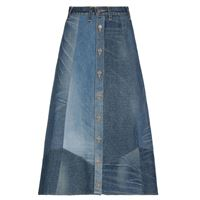 CELINE - gonne jeans