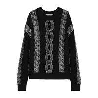 ALEXANDER WANG - pullover