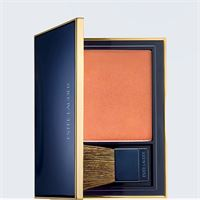 Estée Lauder pure color envy 110 brazen bronze