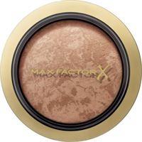 Max Factor creme puff blush in polvere colore 10 nude mauve 1,5 g