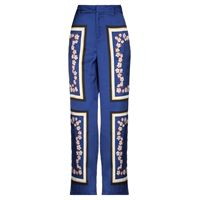 MAISON SCOTCH - pantaloni