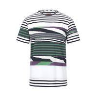 MISSONI MARE - t-shirts