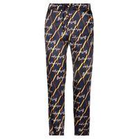 BALLANTYNE - pantaloni