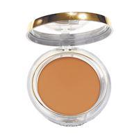 Collistar fondotinta compatto crema-polvere 05 - beige dorato 9 g