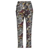 MASON'S - pantaloni