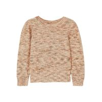 VANESSA BRUNO - pullover