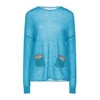 LIVIANA CONTI - pullover