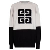 Givenchy pullover 4g in cashmere