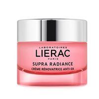 Lierac supra radiance crema giorno rinnovatrice antiossidante 50 ml