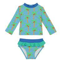 Stella McCartney Kids baby - costume