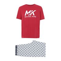 MICHAEL KORS MENS - pigiami