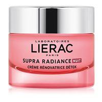 Lierac (laboratoire native it) lierac supra rad notte 50ml