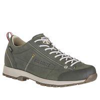 DOLOMITE scarpe cinquantaquattro 54 low fg gtx lifestyle gore-tex® full grain