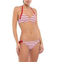 EMPORIO ARMANI - bikini