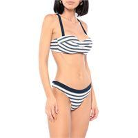 EA7 - bikini