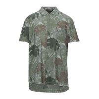 MAJESTIC FILATURES - camicie