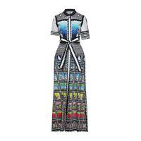 MARY KATRANTZOU - vestiti lunghi