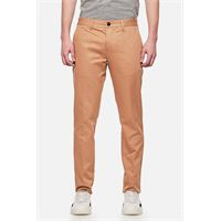 AMI Paris chino trousers