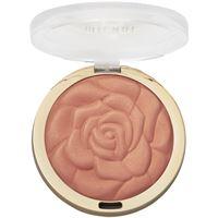 Milani 11 blossomtime rose rose powder blush 17g