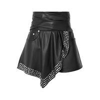 ALEXANDER WANG - shorts