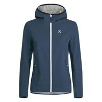 Montura air perform hoody jacket woman giacca sci alpinismo uomo
