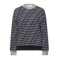 GIADA BENINCASA - pullover