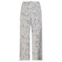 REPLAY - pantaloni