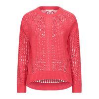 MAJE - pullover
