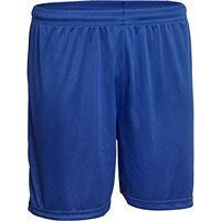 Derbystar basic - pantaloni da bambino unisex, unisex - adulto, pantaloni da bambino, 60170, blu, l