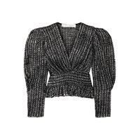 IRO - pullover