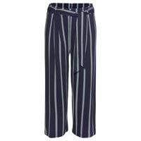 LASCANA pantaloni culotte