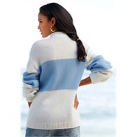 LASCANA pullover