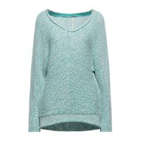 FREE PEOPLE - pullover