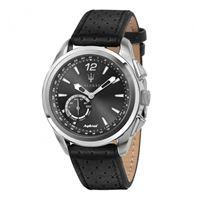 Maserati smartwatch ibrido Maserati hybrid r8851112001