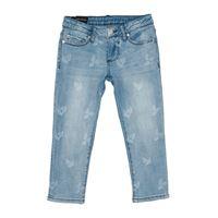 ARMANI EXCHANGE - pantaloni jeans
