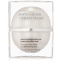 Annemarie börlind anti-aging cream mask 50ml