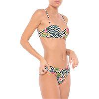 BARTS - bikini