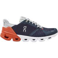 ON Running scarpe cloudflyer uomo blu
