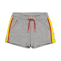 The Marc Jacobs shorts in cotone