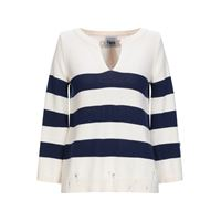 MY TWIN TWINSET - pullover