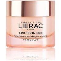 Lierac (laboratoire Native It) lierac arkeskin crema giorno 50 ml