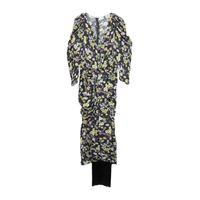 MAGDA BUTRYM - vestiti longuette